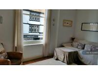 1 bedroom flat in Market Place, St. Albans, AL3 (1 bed)