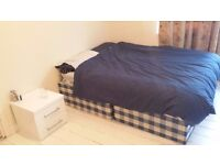 Room available ASAP just of Hale Road