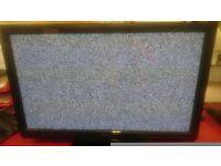 """42"""" panasonoc plasma tv £150 o.n.o."""