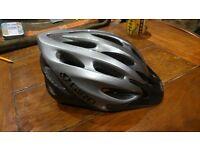 Giro Helmet medium