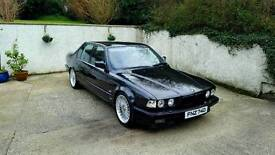 Mega rare bmw e32 740ise v8 Reduced!!! NO MORE TIME WASTERS!!!PRICE IS FIRM!!