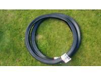 Brand new pair of mountain bike tyres 26 x 2.1