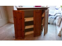 Ikea Kitchen Wall Cupboard for Sale