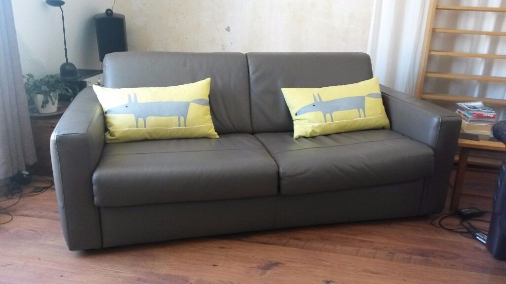 Flat Pack Sofa Bed Free Delivery
