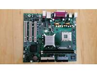 Motherboards for parts or repair- FREE