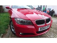 BMW 318i ES excellent condition