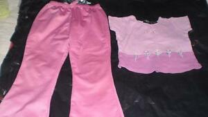 Girl's clothing, size 2, London Ontario image 4