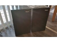 Rogers LS4a Speakers - Used but good sound quality