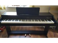 Viscount andante piano *better than half price*