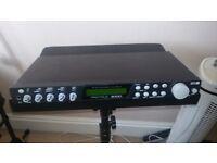 E-MU Proteus 2000 Sound Module