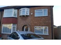2 Bed Flat in Hillingdon