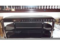 TV Stand 3 tier.