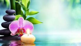 Sundee' Thai Massage