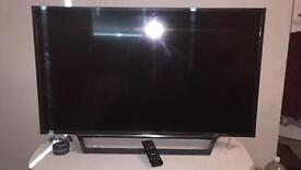 40 inch Sony TV for sale!!