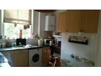 3 Bed London for 2 Bed Essex