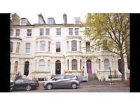 DOUBLE ROOM TO RENT £485 INC BILLS