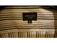 Mens size 18 jaeger shirt