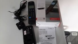 Loop Lite Cordless Telephone