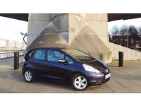 2009 09 HONDA JAZZ I-VTEC ES 1.3 FACELIFT (CHEAPER PART EX WELCOME)