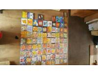 Great now thats what i call music collection
