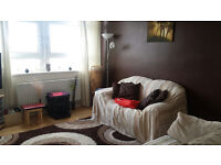 My 2 bedroom council flat in Dagenham for your 2/3 bedroom council house in Dagenham or surroundings