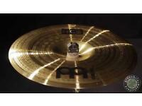 "Meinl 18"" China Still in bag Rrp £79.99"