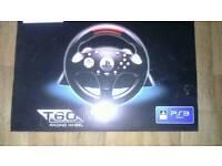 T60 racing wheel ps3