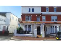 Large newly renovated 1 bed flat to rent, Great location.