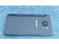 Samsung Galaxy S6 (Factory Unlocked)