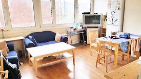 Double Room in Roehampton & Feels Like Home