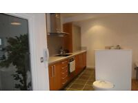 PENTHOUSE APARTMENT, 2 double bedrooms both en suite, parking and private terrace spectacular view.