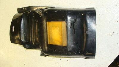 1975 Yamaha TX500 XS500 TX SX 500 DOHC Y188 inner fender