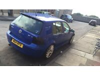 Mk4 Golf gt tdi pd115 (QUICK SALE NEEDED)