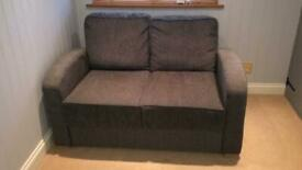 Sofa bed settee