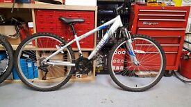 """Apollo Mountain bike 14"""""""