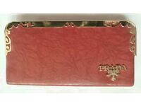 New Prada purse. Offers! Free delivery!