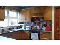 Excellent condition Kitchen and Dishwasher