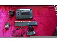 FOR SALE Sega master system 2