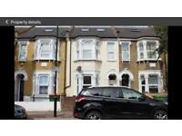 Beautiful Well proportioned 1 Bed Flat near Green St £210/week INCLUSIVE