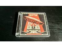 LED ZEPPELIN...MOTHERSHIP...GREATEST HITS 2CDS SET..NEW..