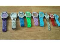 Wholesale watches clearance