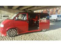 Vw transporter t4 4300ono price drop quick sell needed