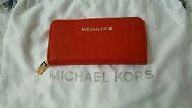 Michael kors Purse Wallet