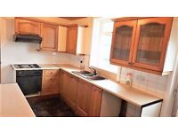 AMAZING 3 BED HOUSE AVAILABLE - 2 BATHROOM - ABSOLUTE BARGAIN! £1575PCM
