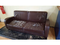 Free Sofa in Central London