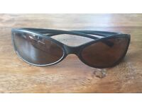 Arnette mens sunglasses