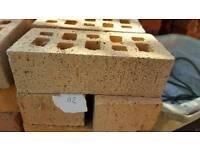 112x metric bricks