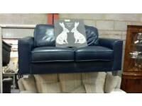 Single sofa good condition