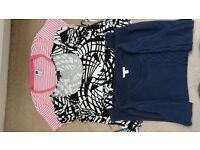Ladies GAP hoodies / tops
