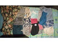 Ladies bundle sizes 14/16